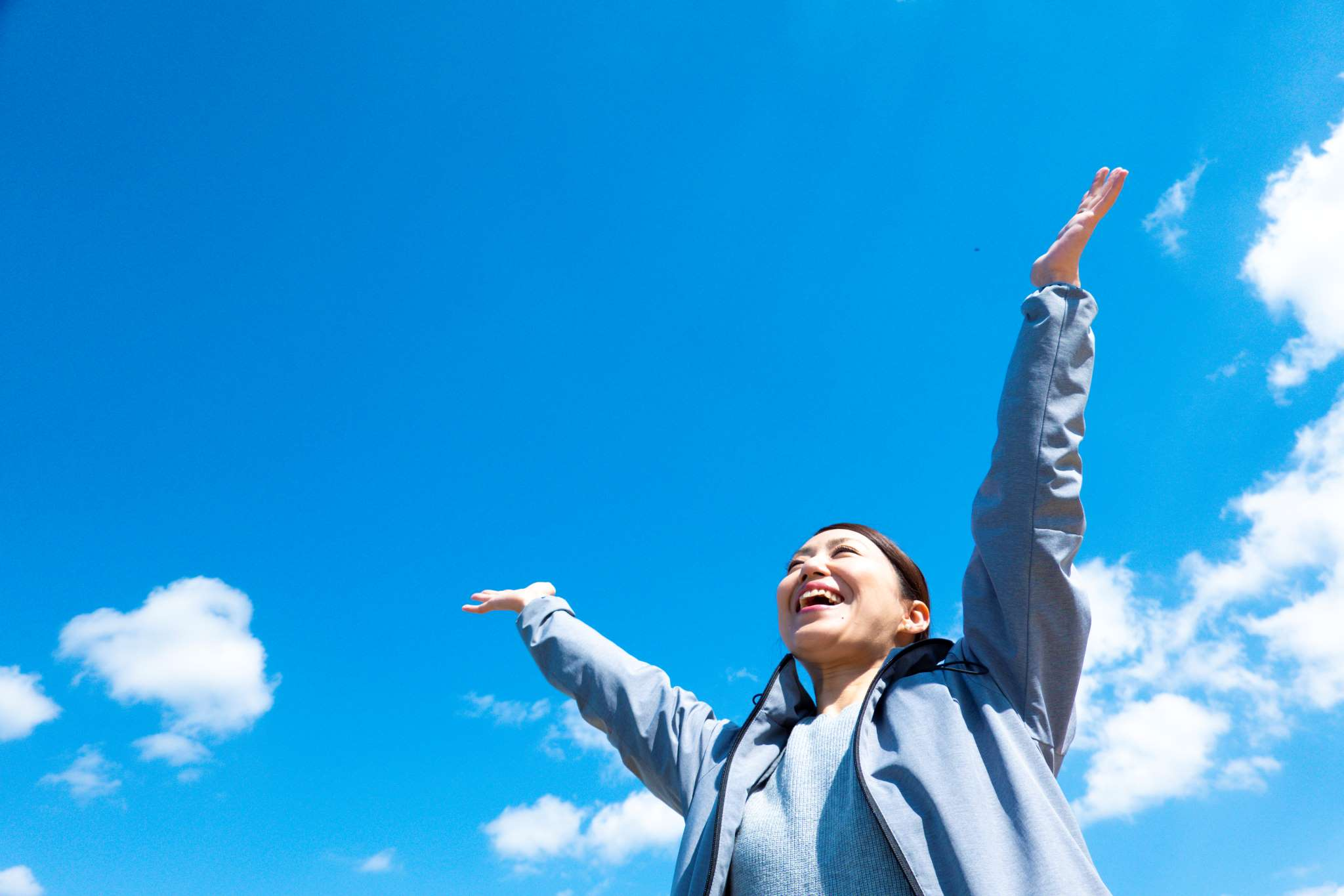 現代病・脳疲労のための漢方対策/慢性的な疲れをとって元気に生活するために