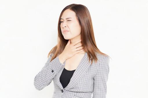 市販 上咽頭炎 漢方 上咽頭炎の症状が治った方の治し方を教えて下さい。
